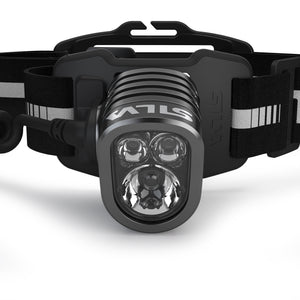 Exceed 3XT Headlamp
