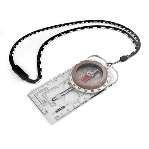 Expedition 360 Global Compass