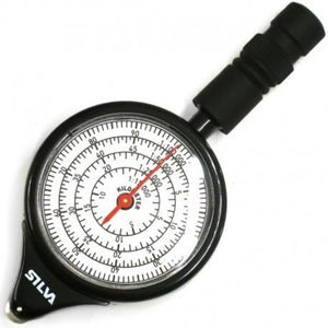 Map Measurer Path