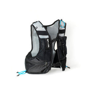 Strive Light Running Vest