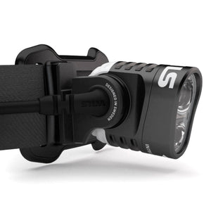 Trail Speed 4 R Headlamp