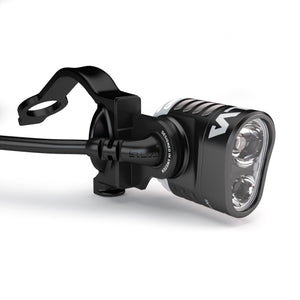 Trail Speed 4XT Headlamp
