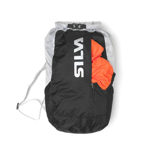 Silva 23L Waterproof Backpack
