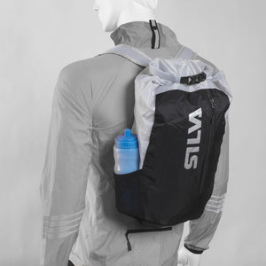 23L Waterproof Backpack
