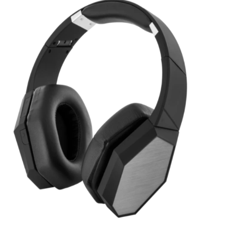 Skyzone Wireless Gaming Headphones