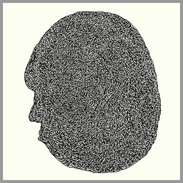 Head by Bill Nace - Monoroid