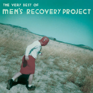 Men's Recovery Project - The Very Best Of... CD - Monoroid