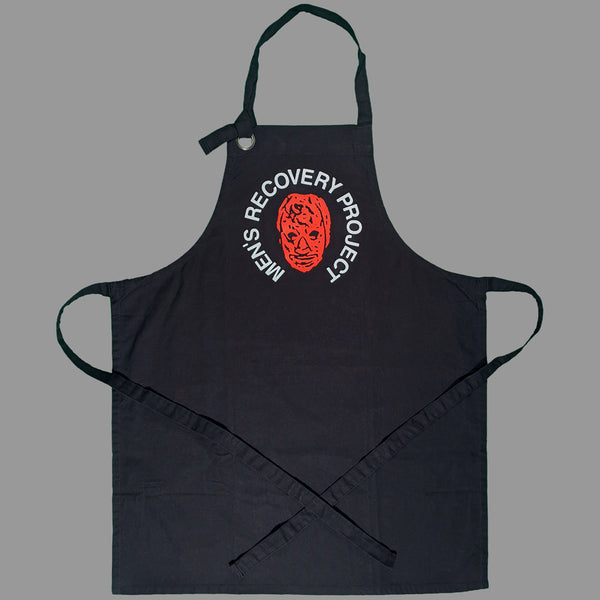 Men's Recovery Project Apron - Monoroid