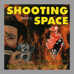 Copy of Shooting Space 2 - Monoroid
