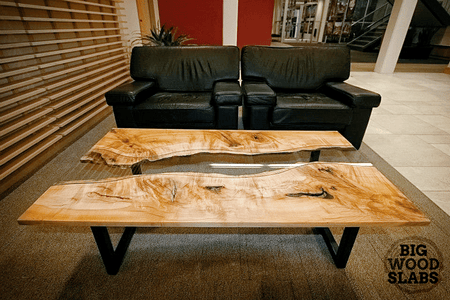 Using Exotic Woods for Your Project? Here's What You Can Do.