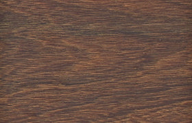 Ipe - Brazilian Walnut