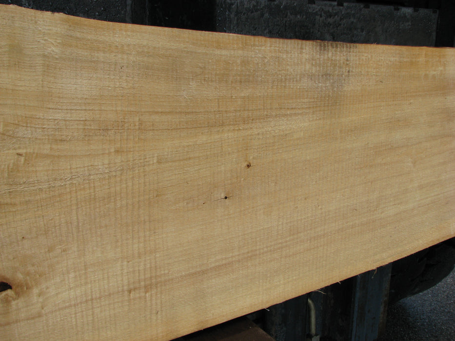 "Cottonwood #6840 - 2-1/4"" x 16-3/4"" to 20-1/2"" x 79"""