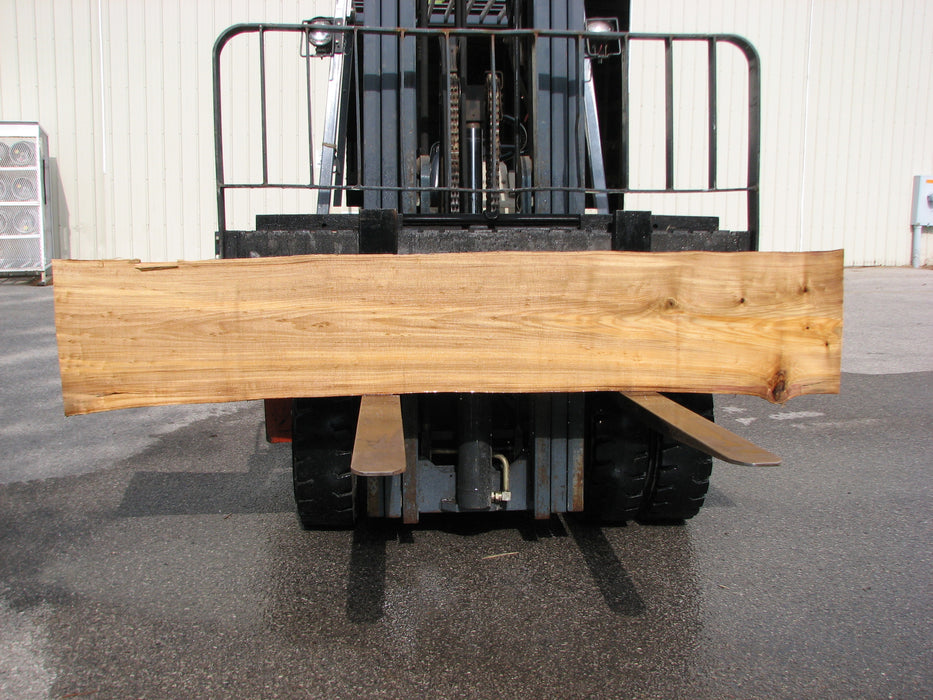 "Cottonwood #6855 - 2-1/4"" x 14"" - 17"" x 103"""