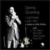 Dennis Gruenling - I Just Keep Lovin' Him (Tribute to Little Walter) - music CD