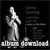 Dennis Gruenling - I Just Keep Lovin' Him (Tribute to Little Walter) - music download