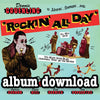 Dennis Gruenling - Rockin' All Day - music download