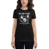 Women's William Clarke Not Soon Forgotten T-shirt