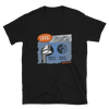 Shure Streamliner Microphone T-shirt