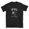 Astatic JT-30 Crystal Microphone T-shirt