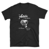 "Astatic T-3 ""All Chrome"" Microphone T-shirt"