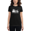 Women's Mt. Rockmore T-Shirt