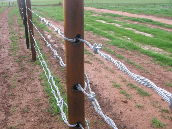 Staytight Cattle Cable