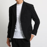 【再入荷】Tailored Jacket
