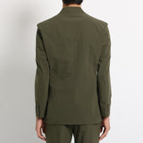 【新色】Tailored Jacket