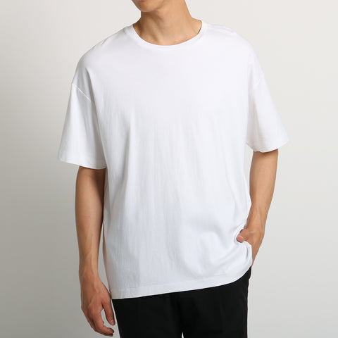 【再入荷】【SPECIAL PROJECT】Big T-shirts