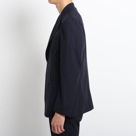 【TECHWOOL】 Toropical Easy Jacket