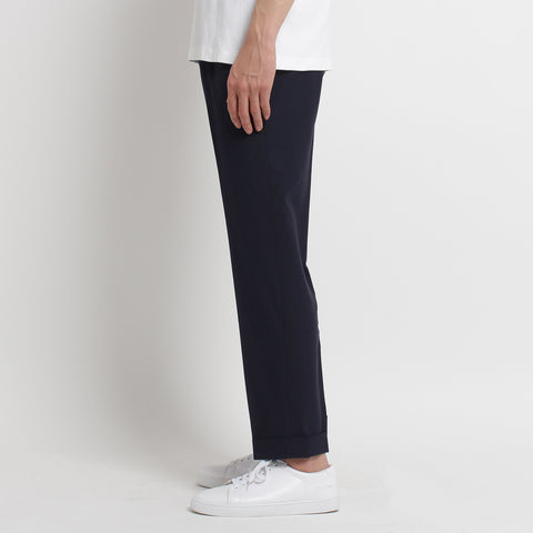 【TECHWOOL】Toropical Easy Trousers