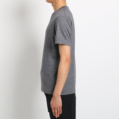 【REDA ACTIVE】 Tailored T-shirts