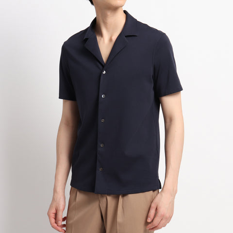 【SUVIN PLATINUM】Tailored Shirts