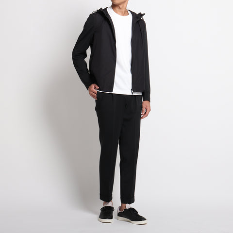 【再入荷】【MATTE TWIST】Easy Trousers