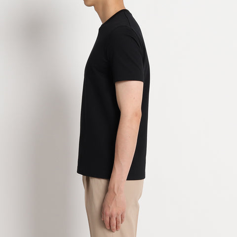 【Vardhman】Tailored T-shirts