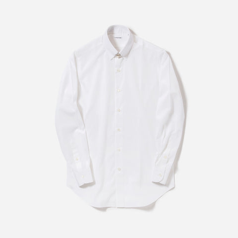 【SPECIAL SHIRTS PROJECT】  Dress Shirts