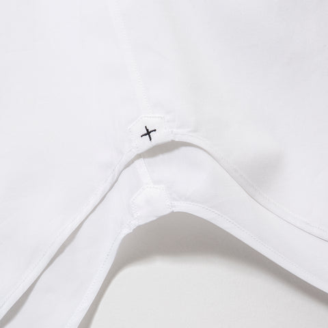 【SPECIAL PROJECT】  Dress Shirts