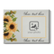 TEMPLATE SUNFLOWER - CANVAS - NG1003201