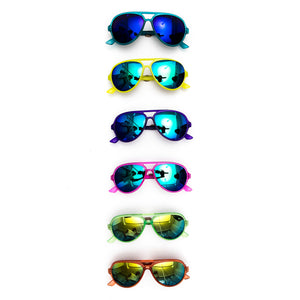 Kids Reflecto sunglasses