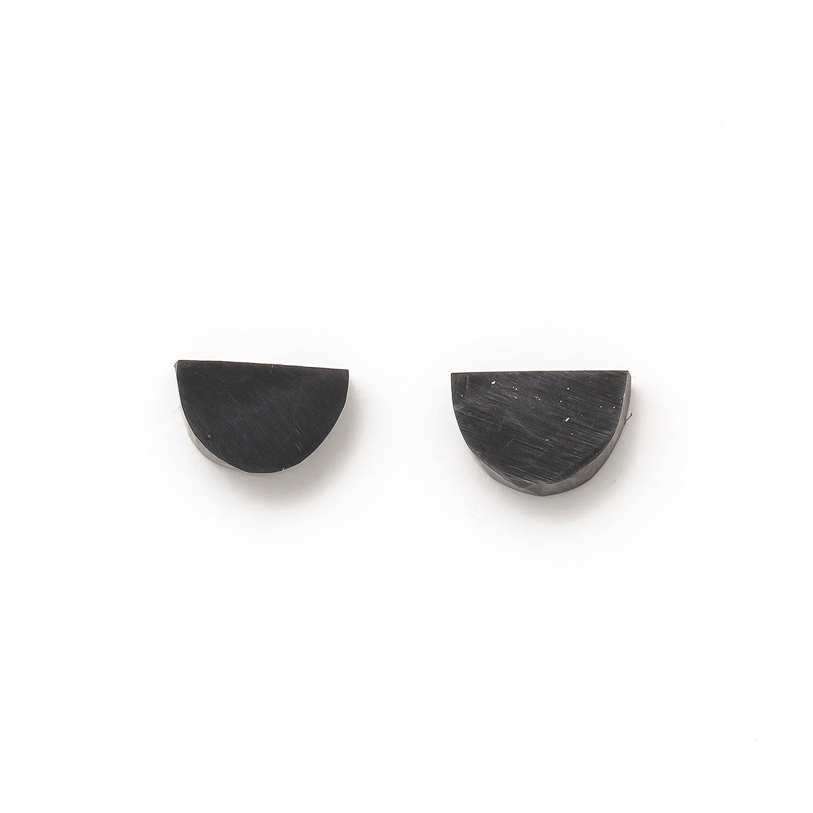 Small Hill resin stud