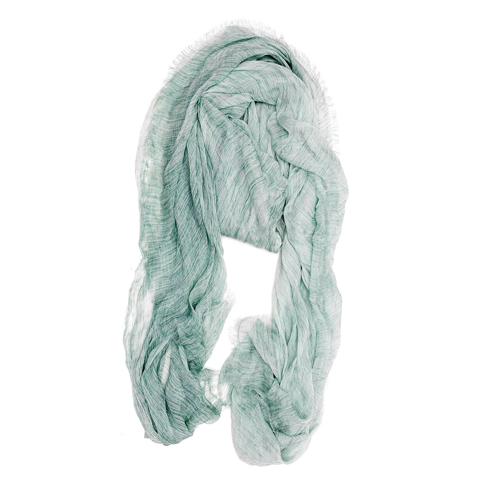 Day Dream Crush scarf