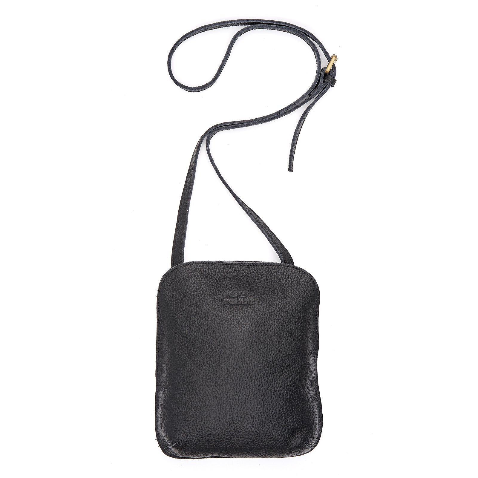 Adventurer cross body bag