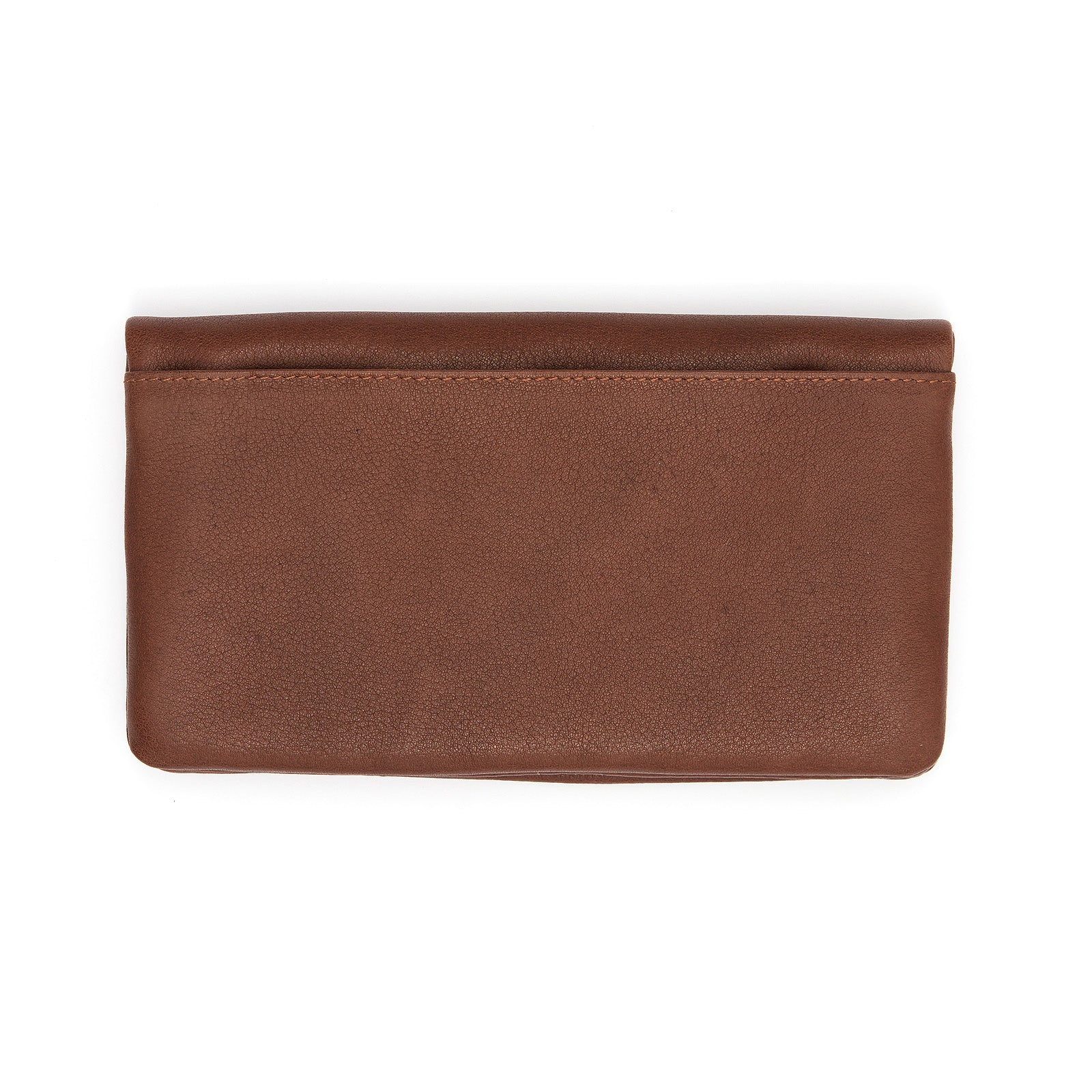 Voyager wallet