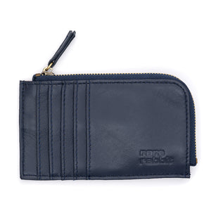 Wanderer commuter purse