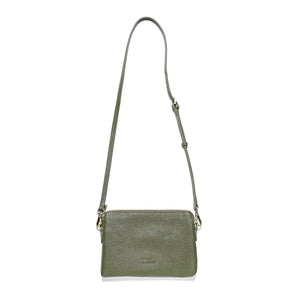 Bronte cross body bag