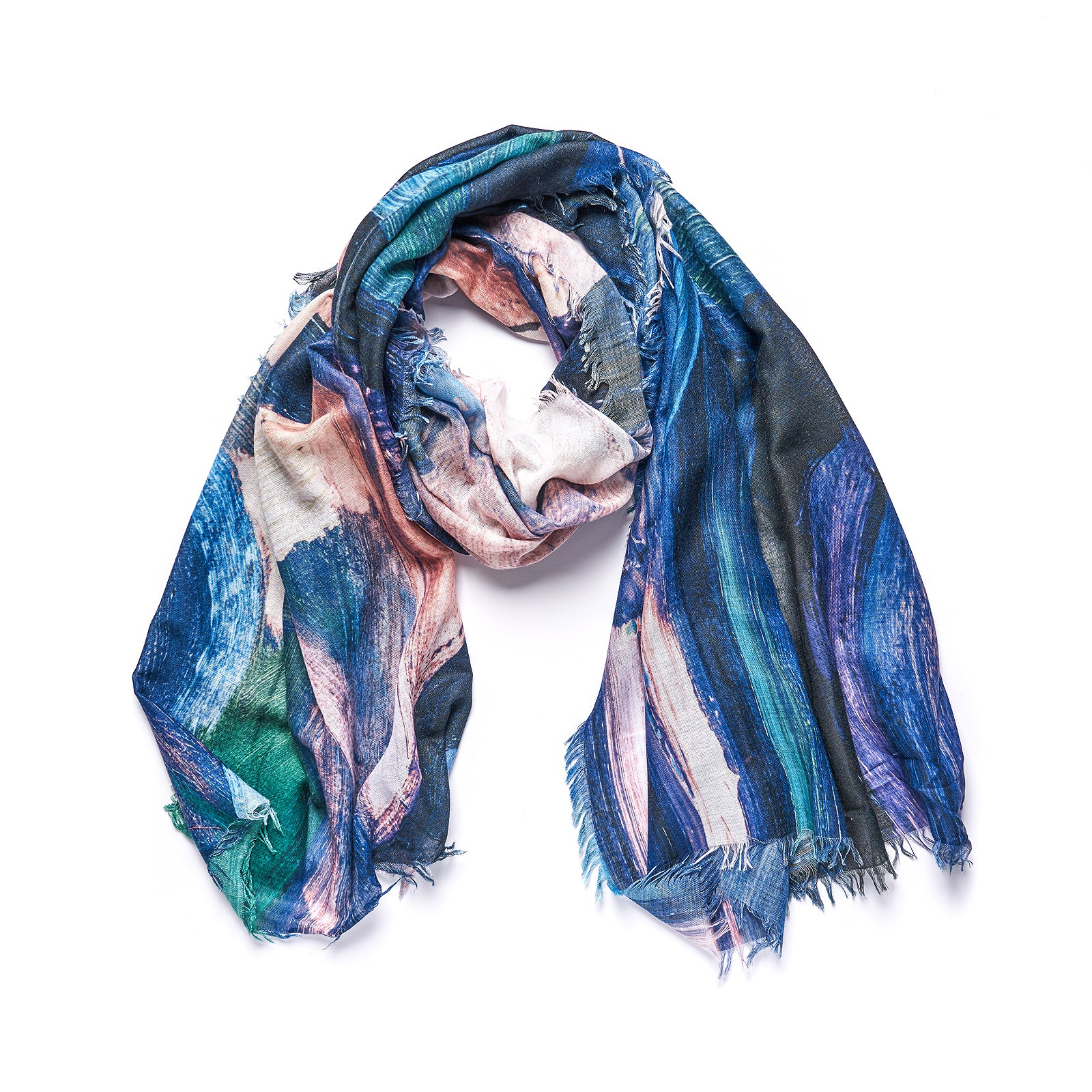 Arthouse small scarf