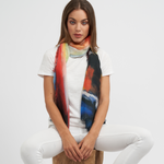 Wind Surfer scarf