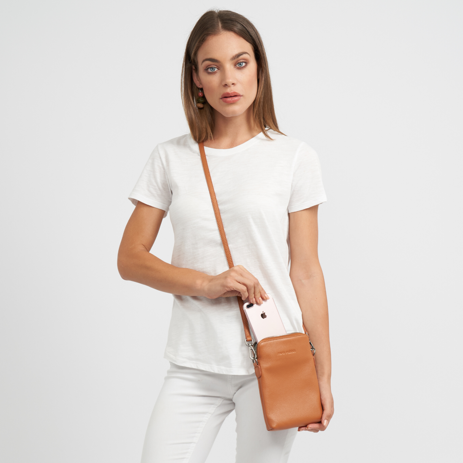 Little Cove cross body bag