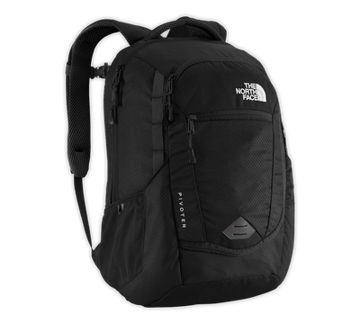 71574491f4 The North Face Pivoter Backpack - ddolddol