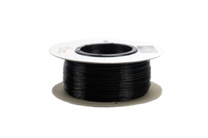 Flexmark Flexible Filament - TreeD Filaments North America